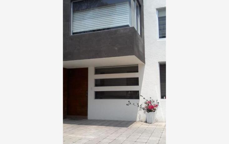 Foto de casa en venta en  00, lago de guadalupe, cuautitlán izcalli, méxico, 1316845 No. 01