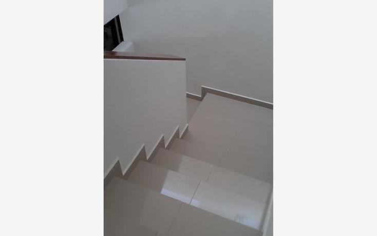 Foto de casa en venta en  00, lago de guadalupe, cuautitlán izcalli, méxico, 1316845 No. 03