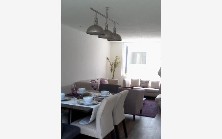 Foto de casa en venta en  00, lago de guadalupe, cuautitlán izcalli, méxico, 1316845 No. 05