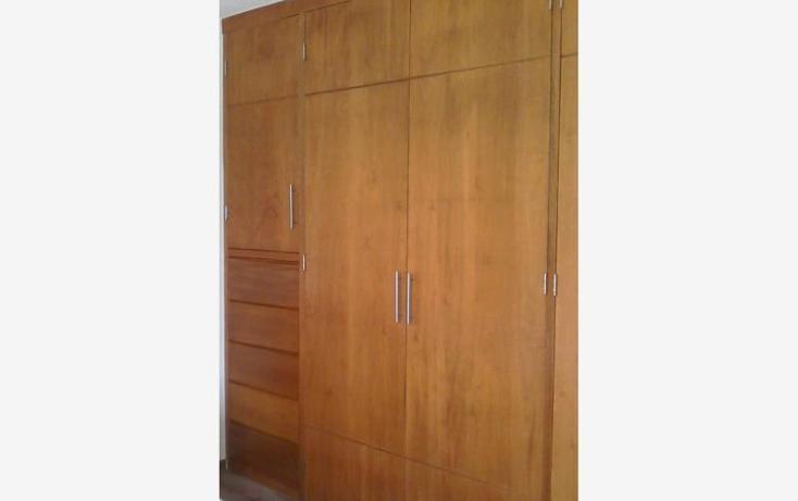 Foto de casa en venta en  00, lago de guadalupe, cuautitlán izcalli, méxico, 1316845 No. 06