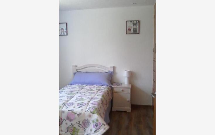 Foto de casa en venta en  00, lago de guadalupe, cuautitlán izcalli, méxico, 1316845 No. 10