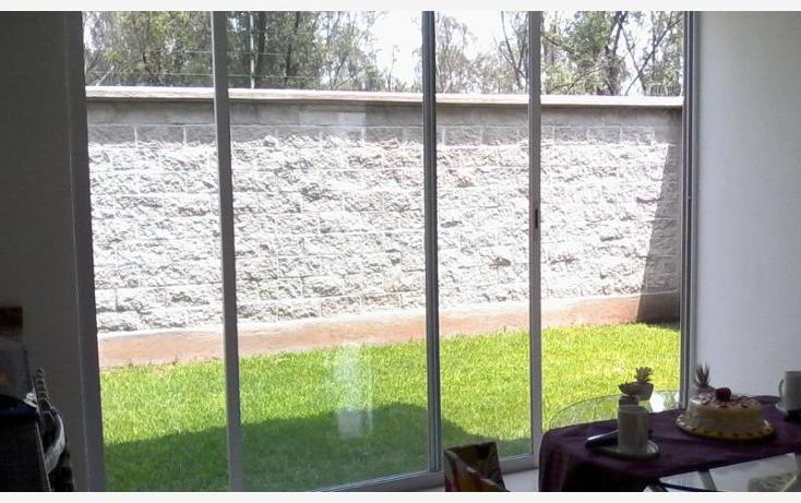 Foto de casa en venta en  00, lago de guadalupe, cuautitlán izcalli, méxico, 1316845 No. 11