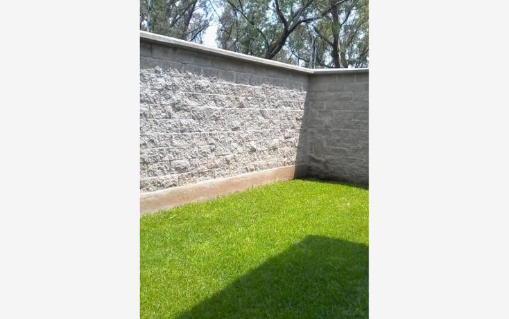 Foto de casa en venta en  00, lago de guadalupe, cuautitlán izcalli, méxico, 1316845 No. 13