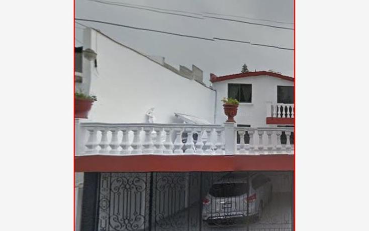 Foto de casa en venta en  00, las alamedas, atizapán de zaragoza, méxico, 2009300 No. 02
