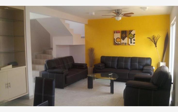 Foto de casa en venta en  00, las bajadas, veracruz, veracruz de ignacio de la llave, 1620258 No. 04