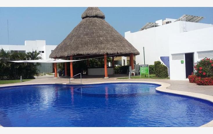 Foto de casa en venta en  00, las ceibas, bahía de banderas, nayarit, 1990228 No. 03