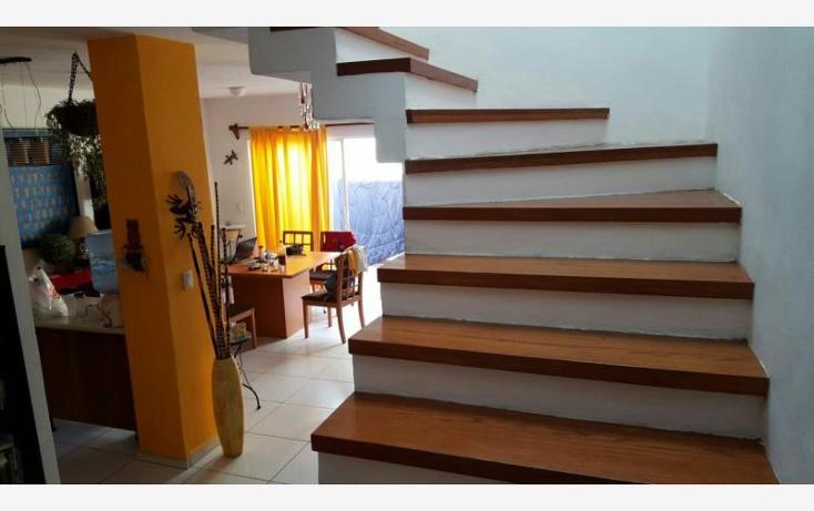 Foto de casa en venta en  00, las ceibas, bahía de banderas, nayarit, 1990228 No. 04
