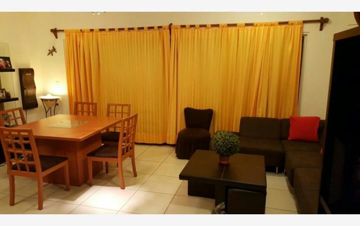 Foto de casa en venta en  00, las ceibas, bahía de banderas, nayarit, 1990228 No. 05