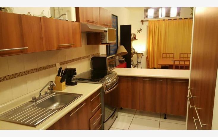 Foto de casa en venta en  00, las ceibas, bahía de banderas, nayarit, 1990228 No. 07