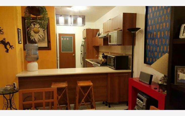 Foto de casa en venta en  00, las ceibas, bahía de banderas, nayarit, 1990228 No. 08