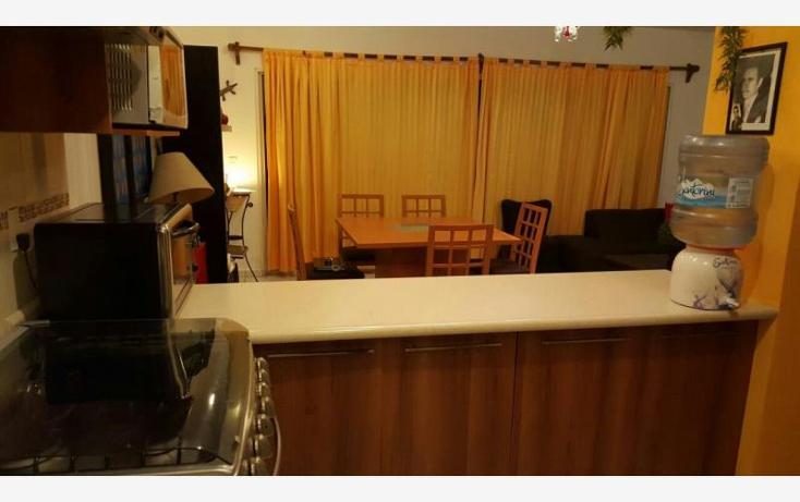 Foto de casa en venta en  00, las ceibas, bahía de banderas, nayarit, 1990228 No. 09
