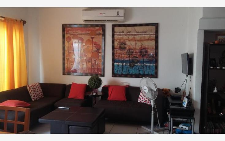 Foto de casa en venta en  00, las ceibas, bahía de banderas, nayarit, 1990228 No. 11