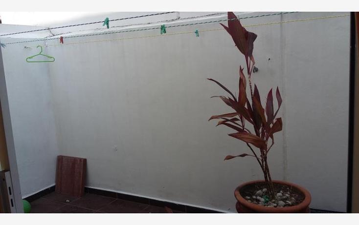 Foto de casa en venta en  00, las ceibas, bahía de banderas, nayarit, 1990228 No. 12
