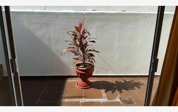Foto de casa en venta en  00, las ceibas, bahía de banderas, nayarit, 1990228 No. 13