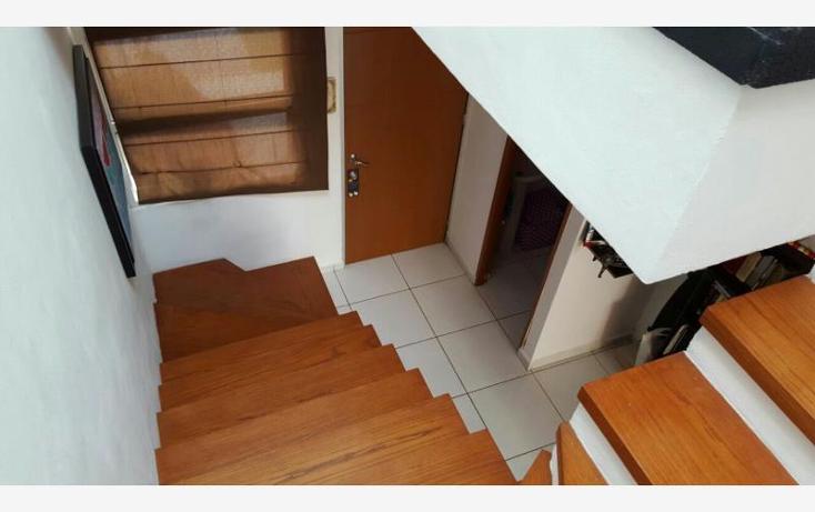 Foto de casa en venta en  00, las ceibas, bahía de banderas, nayarit, 1990228 No. 14