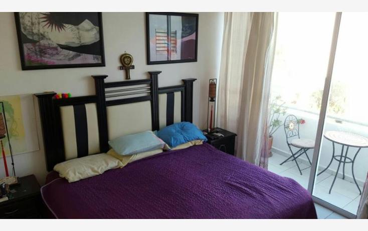Foto de casa en venta en  00, las ceibas, bahía de banderas, nayarit, 1990228 No. 16