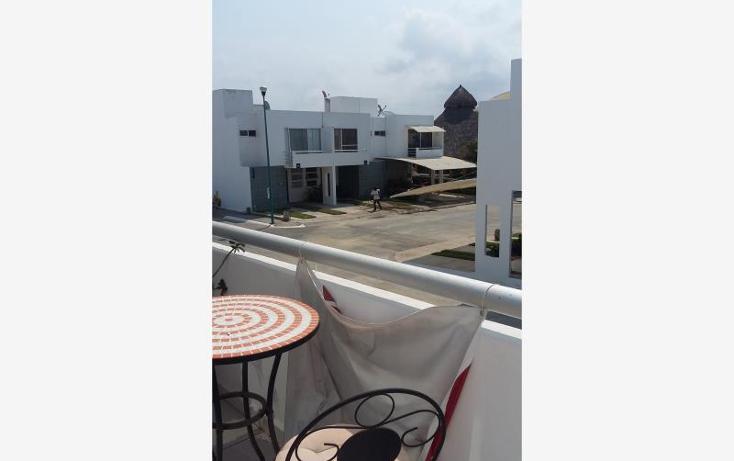 Foto de casa en venta en  00, las ceibas, bahía de banderas, nayarit, 1990228 No. 18