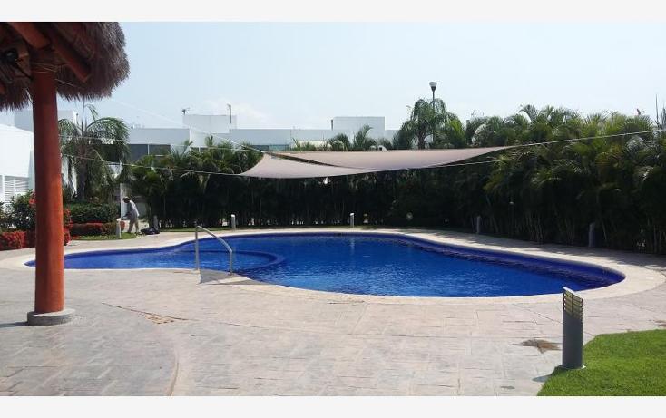Foto de casa en venta en  00, las ceibas, bahía de banderas, nayarit, 1990228 No. 19