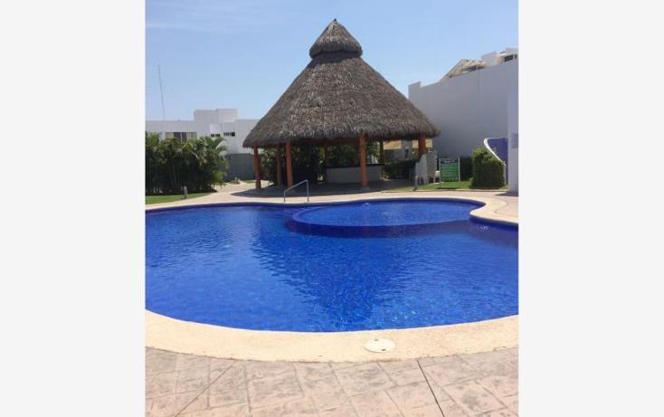 Foto de casa en venta en  00, las ceibas, bahía de banderas, nayarit, 1990228 No. 21