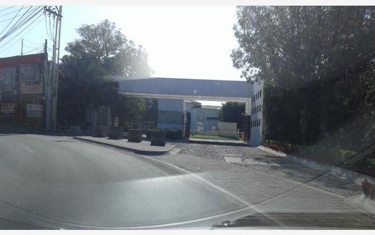 Foto de casa en venta en 00, las fuentes, querétaro, querétaro, 1762290 no 01