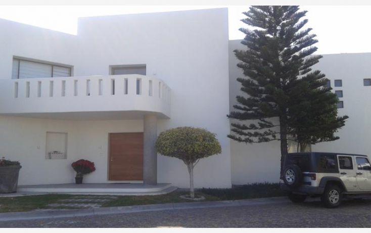 Foto de casa en venta en 00, las fuentes, querétaro, querétaro, 1762290 no 02