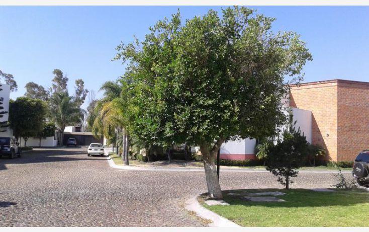 Foto de casa en venta en 00, las fuentes, querétaro, querétaro, 1762290 no 03