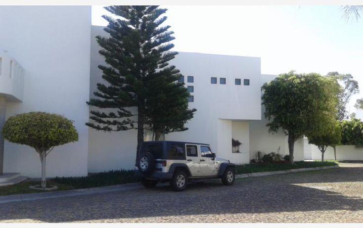 Foto de casa en venta en 00, las fuentes, querétaro, querétaro, 1762290 no 04
