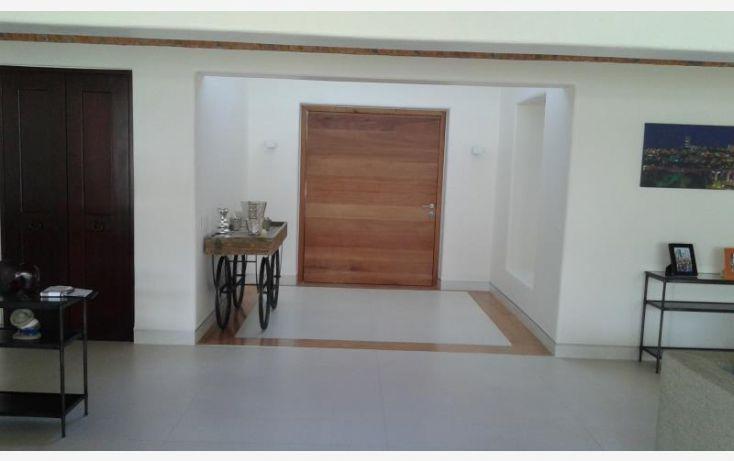 Foto de casa en venta en 00, las fuentes, querétaro, querétaro, 1762290 no 06