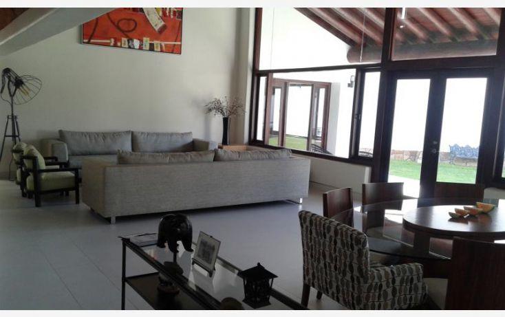 Foto de casa en venta en 00, las fuentes, querétaro, querétaro, 1762290 no 07