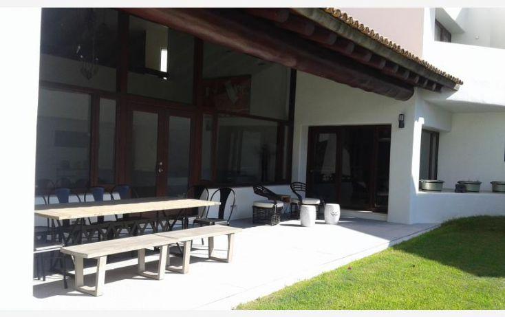 Foto de casa en venta en 00, las fuentes, querétaro, querétaro, 1762290 no 15