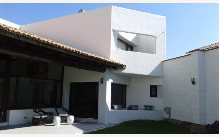 Foto de casa en venta en 00, las fuentes, querétaro, querétaro, 1762290 no 17