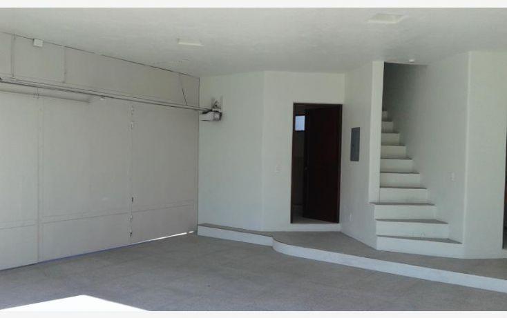 Foto de casa en venta en 00, las fuentes, querétaro, querétaro, 1762290 no 18