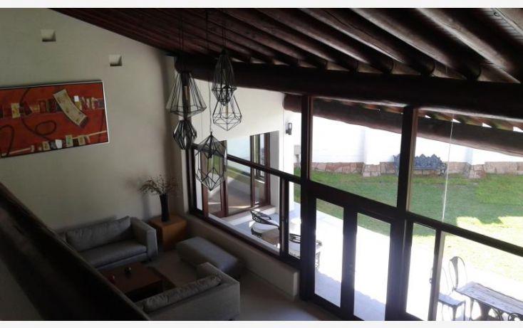 Foto de casa en venta en 00, las fuentes, querétaro, querétaro, 1762290 no 19