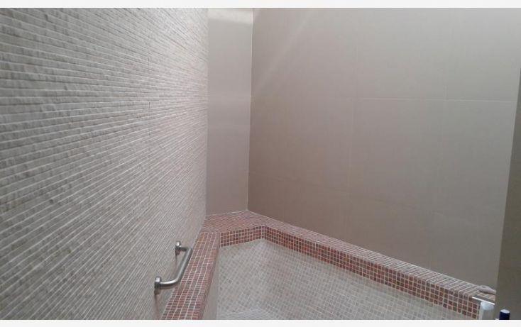 Foto de casa en venta en 00, las fuentes, querétaro, querétaro, 1762290 no 22