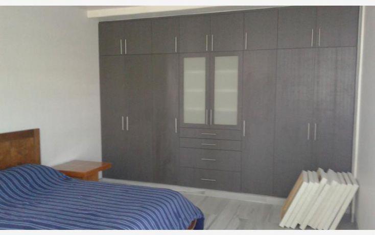 Foto de casa en venta en 00, las fuentes, querétaro, querétaro, 1762290 no 23