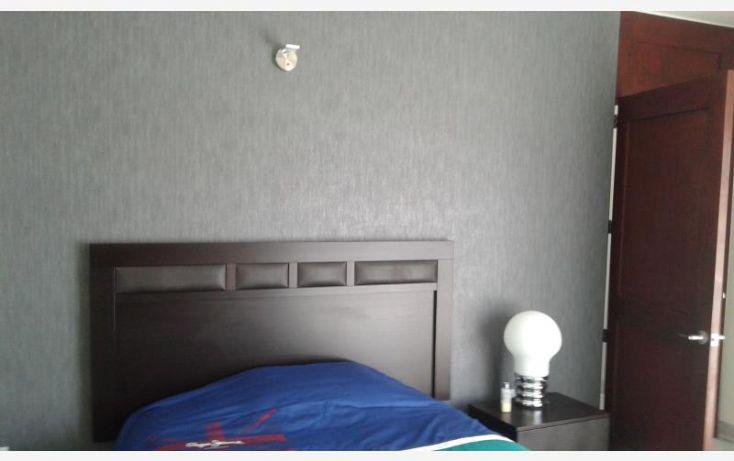 Foto de casa en venta en 00, las fuentes, querétaro, querétaro, 1762290 no 24