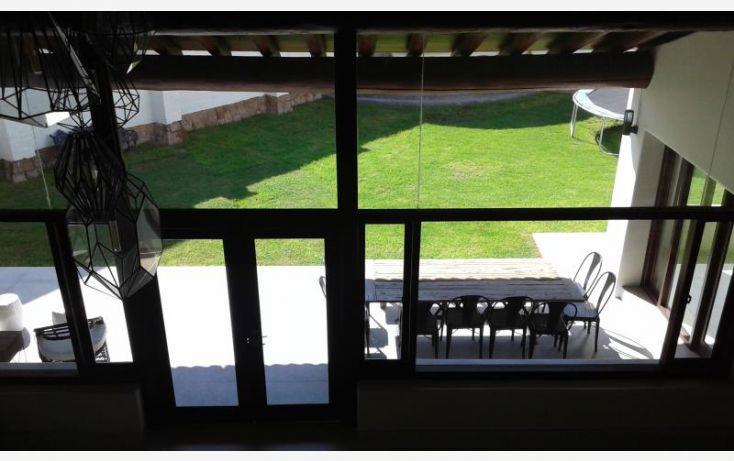 Foto de casa en venta en 00, las fuentes, querétaro, querétaro, 1762290 no 27