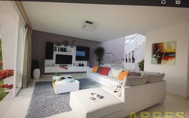 Foto de casa en venta en 00, las parotas, acapulco de juárez, guerrero, 1995750 no 03