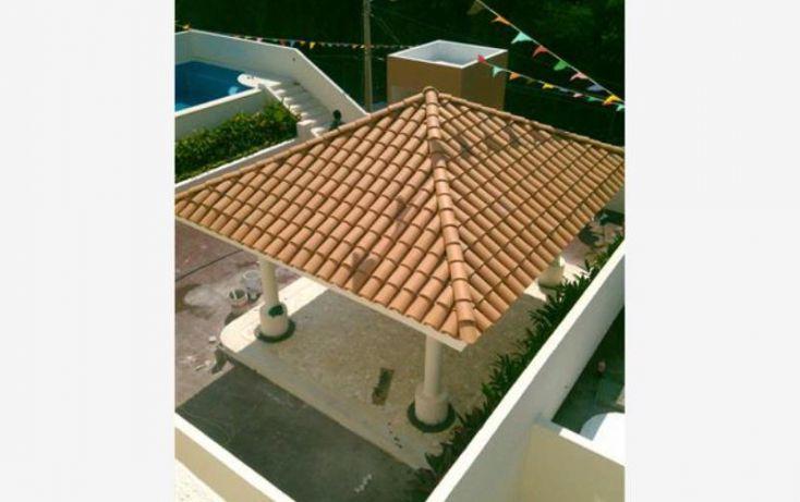 Foto de departamento en venta en 00, las parotas, acapulco de juárez, guerrero, 1996000 no 04