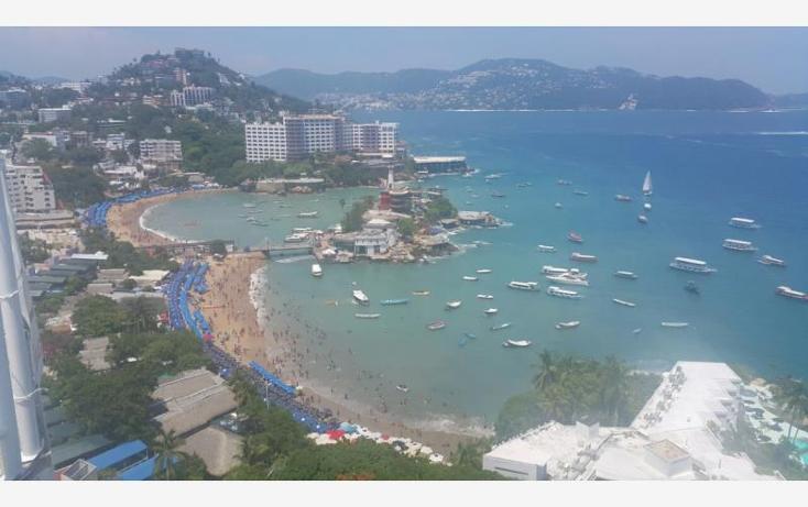 Foto de departamento en venta en  00, las playas, acapulco de juárez, guerrero, 2031434 No. 02