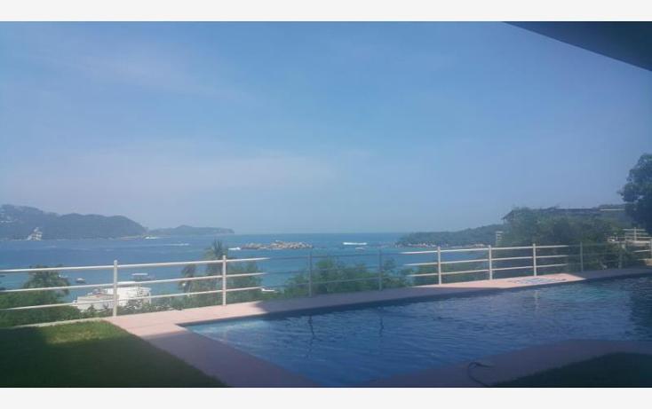 Foto de departamento en venta en  00, las playas, acapulco de juárez, guerrero, 2031434 No. 03