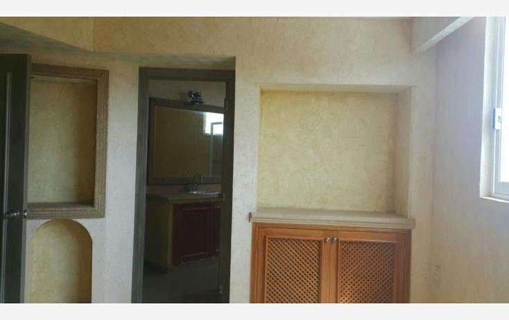 Foto de departamento en venta en  00, las playas, acapulco de juárez, guerrero, 2031434 No. 06