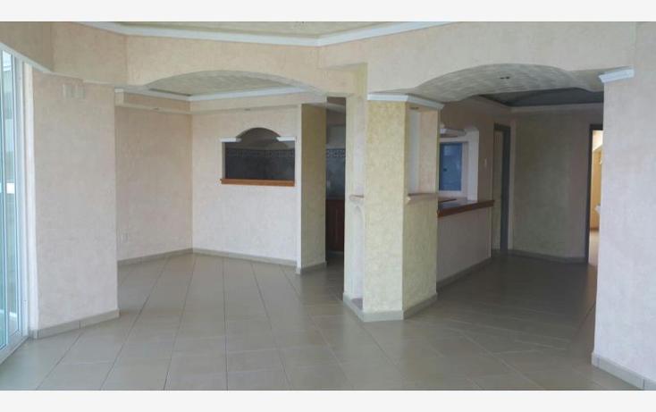 Foto de departamento en venta en  00, las playas, acapulco de juárez, guerrero, 2031434 No. 07