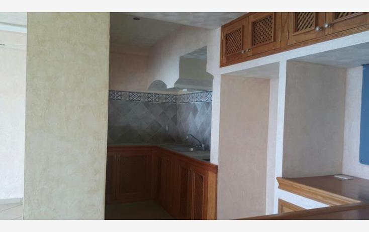 Foto de departamento en venta en  00, las playas, acapulco de juárez, guerrero, 2031434 No. 08