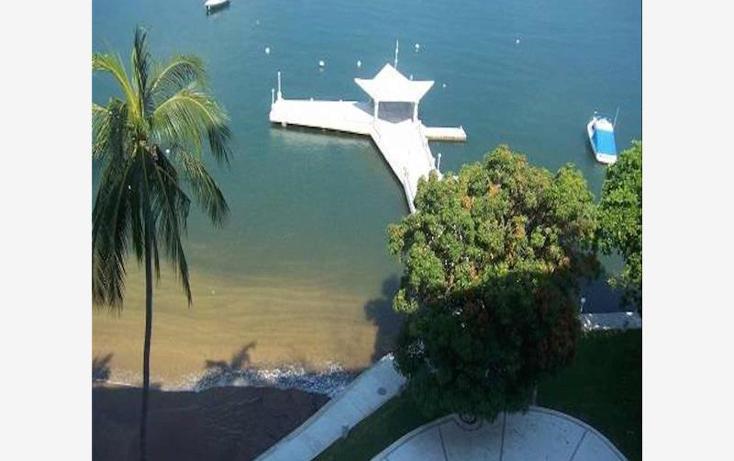 Foto de departamento en venta en  00, las playas, acapulco de juárez, guerrero, 494999 No. 01