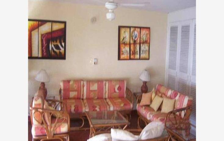 Foto de departamento en venta en avenida presidente miguel aleman 00, las playas, acapulco de juárez, guerrero, 494999 No. 08