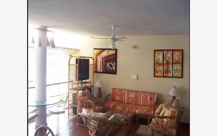 Foto de departamento en venta en  00, las playas, acapulco de juárez, guerrero, 494999 No. 11