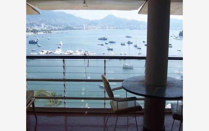 Foto de departamento en venta en avenida presidente miguel aleman 00, las playas, acapulco de juárez, guerrero, 494999 No. 12