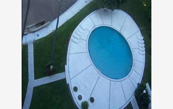 Foto de departamento en venta en avenida presidente miguel aleman 00, las playas, acapulco de juárez, guerrero, 494999 No. 14
