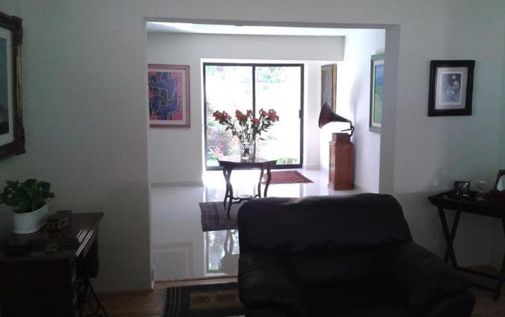 Foto de casa en venta en  00, loma dorada, querétaro, querétaro, 1762058 No. 04